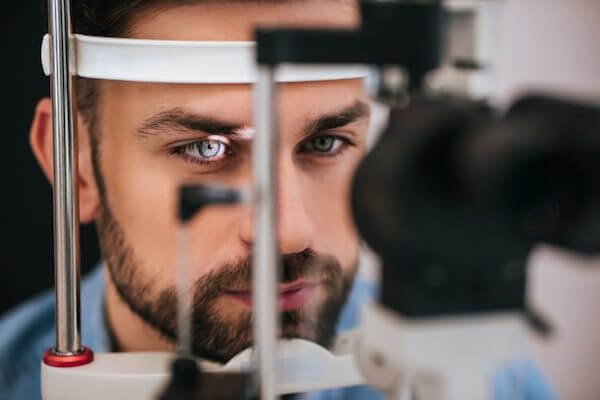 LA Sight Los Angeles: LASIK Cost, PRK Cost, Cataract Prices and More
