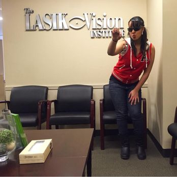 LASIK Vision Institute Brooklyn