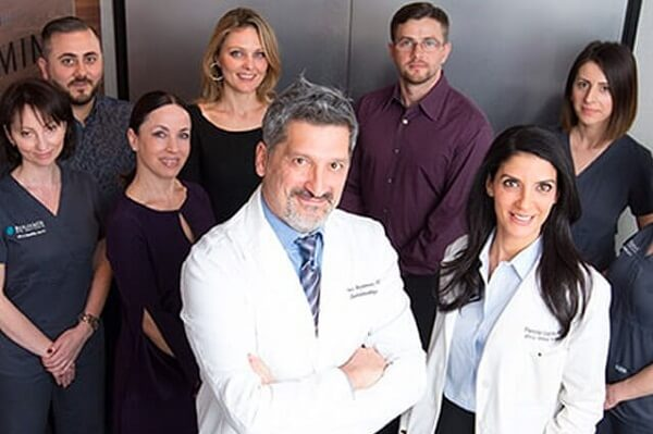 Benjamin Eye Institute West Hollywood: Reviews, Lasik Cost, How Much Does it Cost