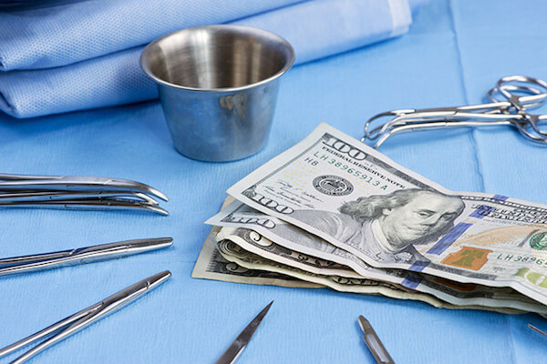 Heart Surgery Cost in USA