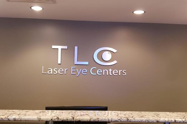 TLC Laser Eye Center New York City: PRK Cost, LASIK Cost, and More