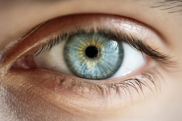 LASIK Cost in Columbus Ohio