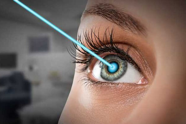 LASIK Cost in Columbus Ohio: Average LASIK Eye Surgery Cost