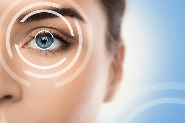 LASIK in New Zealand