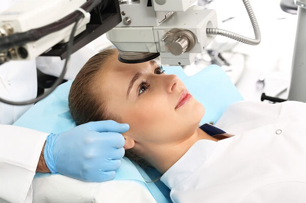 LASIK Cost in Israel: How Much Does LASIK Cost in Israel